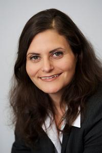Dr. Marion Schmidt-Huber